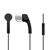 KOSS KEB9i EARBUD WITH MICROPHONE