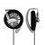 KOSS KSC75 EAR CLIPS