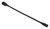 GOOSENECK CONDENSER MICROPHONE XLR