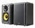 ACTIVE SPEAKERS WITH BLUETOOTH - EDIFIER R1010BT