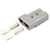 Anderson Plugs - Full List