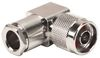 N126 N PLUG SCREW-DOWN LL400 RG213