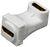 HDMI INSERT R/A