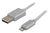 LIGHTNING TO USB - APPLE APPROVED - PROLINK