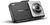 THINKWARE 1080P FULL HD SMART GPS DASH CAM X500